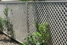 Athol Park Back yard fencing 10