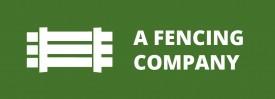 Fencing Athol Park - Your Local Fencer