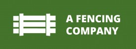 Fencing Athol Park - Pool Fencing