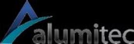 Fencing Athol Park - Alumitec